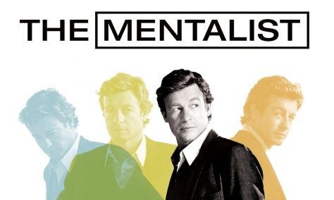 the-mentalist-banner-crop