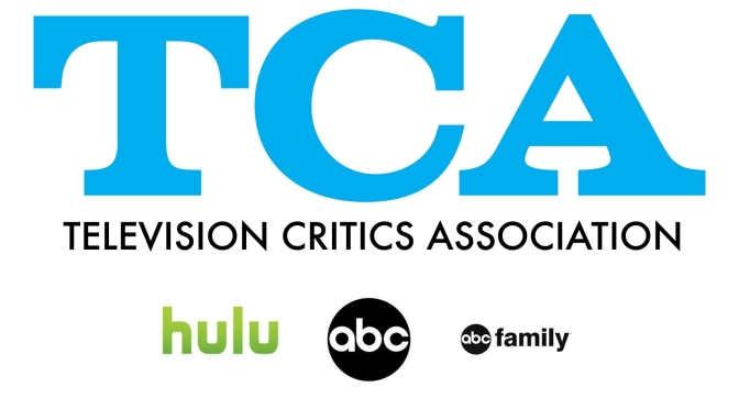 WINTER TCA 2016 : DÍA 5