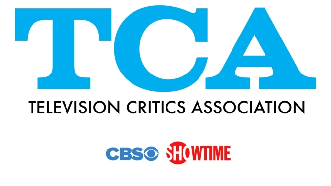 WINTER TCA 2016 : DÍA 8