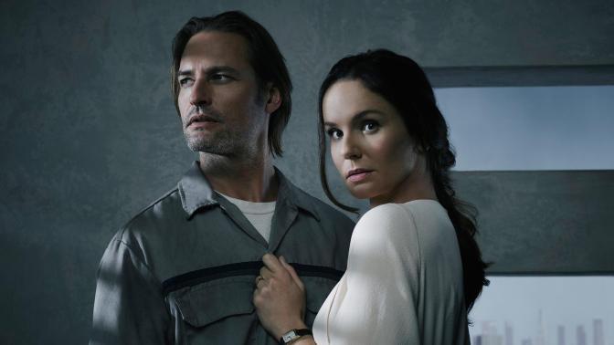 """""""COLONY"""" RENUVEA PARA UNA TERCERA ENTREGA EN USA NETWORK"""