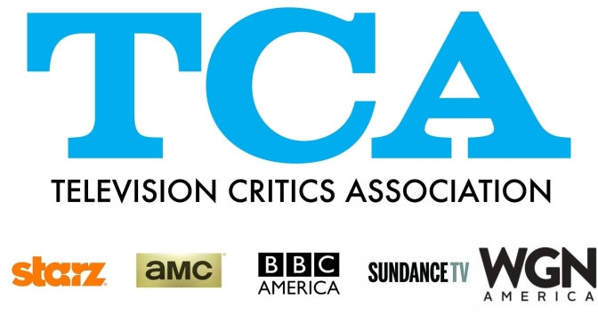 WINTER TCA 2016 : DÍA 4