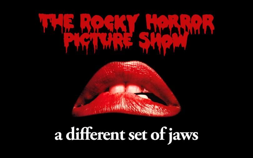 The Rocky Horror Picture Show Wallpaper 1
