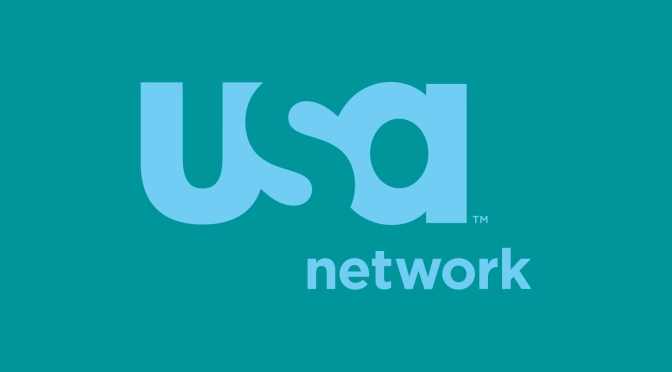 USA NETWORK ENCARGA EL DRAMA 'BRAVE NEW WORLD'
