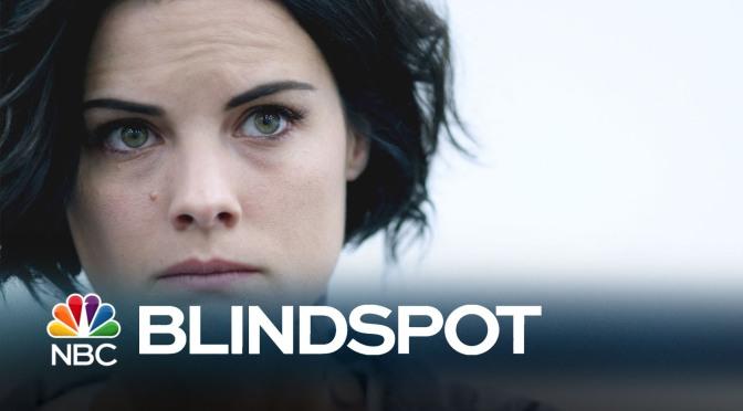 """""""BLINDSPOT"""" : CINCO CLAVES PARA SU REGRESO"""