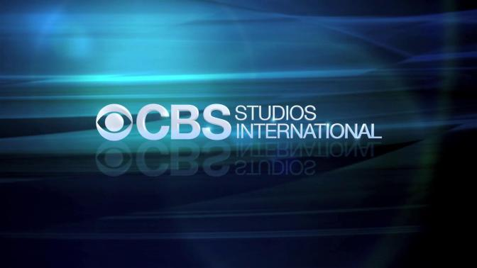"CBS DESCARTA ""SENSORY"""