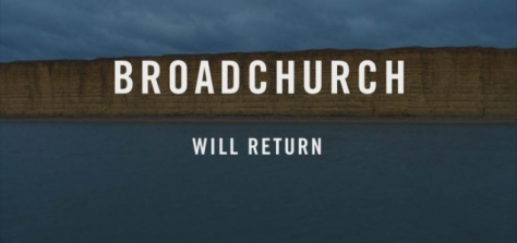 Broadchurch_0