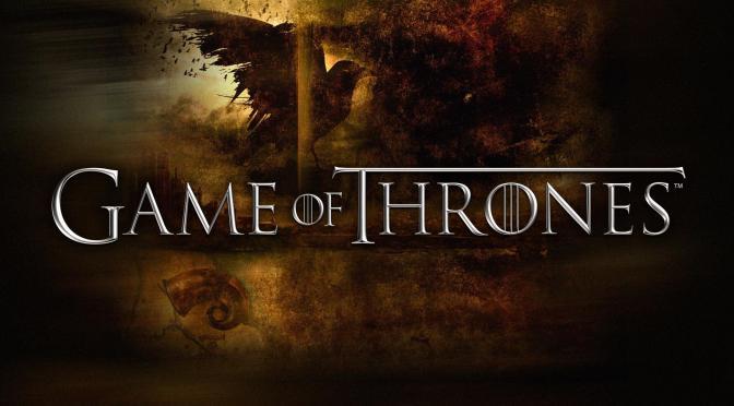 HBO TRABAJA EN TRES NUEVAS PRECUELAS DE 'GAME OF THRONES'