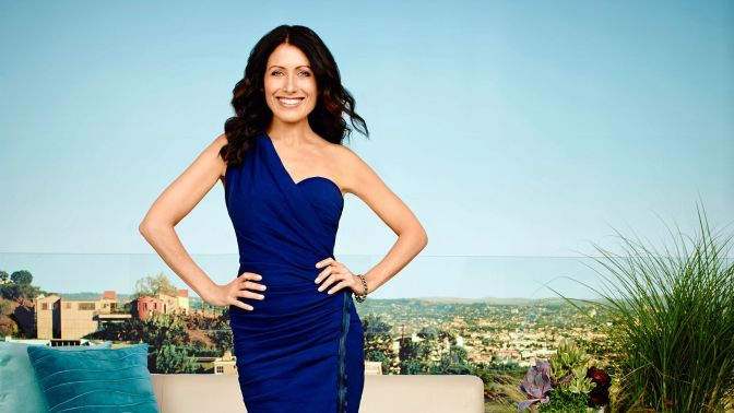 """GIRLFRIEND'S GUIDE TO DIVORCE"" TERMINARÁ CON SU QUINTA ENTREGA"