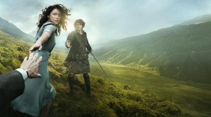 EN LA CUERDA FLOJA – OUTLANDER REVIEW 2X06