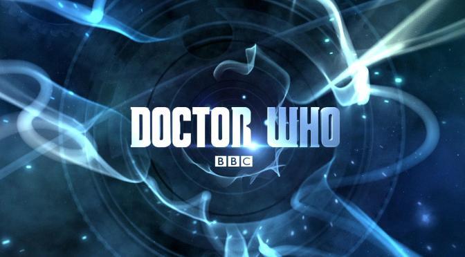"""LA BBC ANUNCIA EL CAST PRINCIPAL PARA """"CLASS"""""""