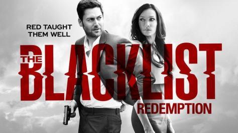 blacklistredemption