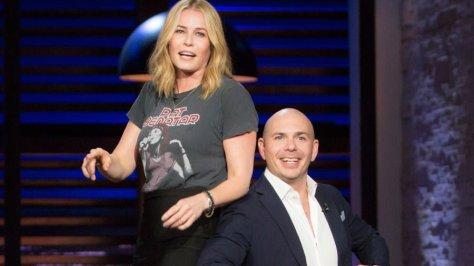 Chelsea_Pitbull