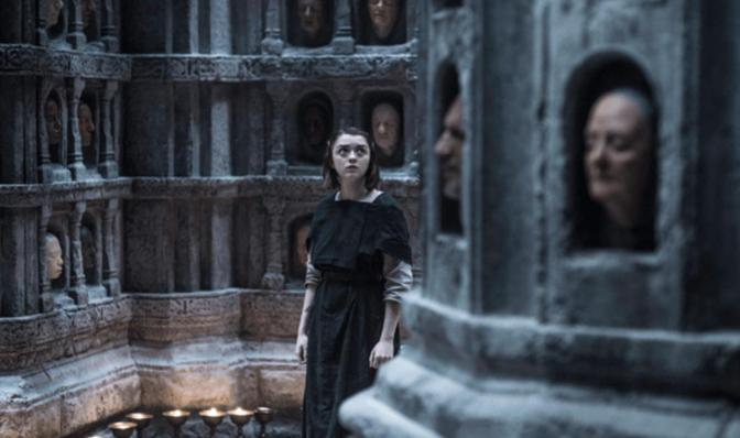 HBO ENCARGA PILOTO PARA UN PRECUELA DE 'GAME OF THRONES'