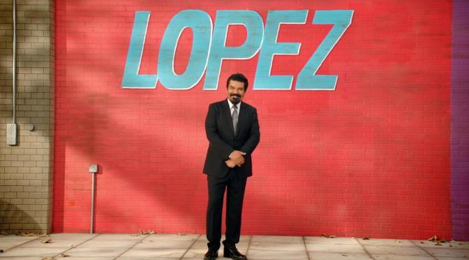 """""""LOPEZ"""" : RENOVADA"""