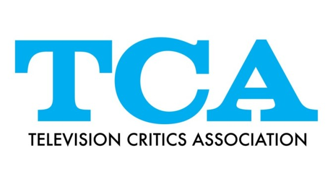 WINTER TCA 2018 : ABC