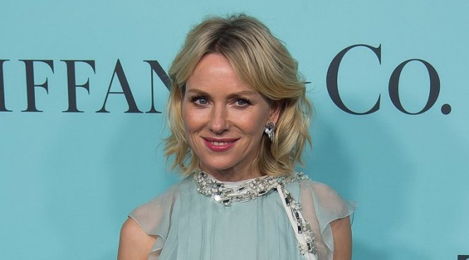 NAOMI WATTS SERÁ UNA DE LAS PROTAGONISTAS DE LA PRECUELA DE 'GOT' DE HBO