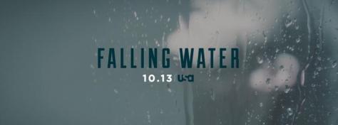 fallingwater