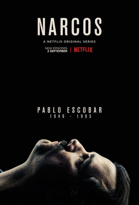 gallery-1471963901-narcos2