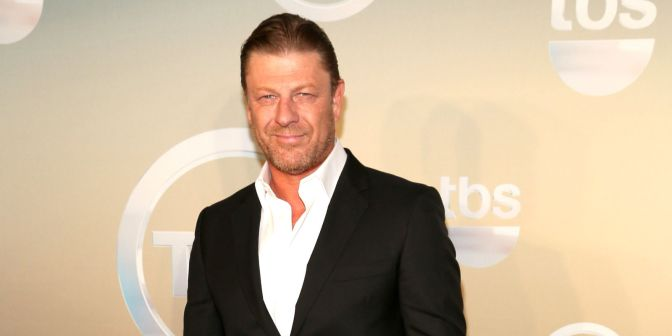"SEAN BEAN SERÁ EL PROTAGONISTA DE ""THE OATH"" EN CRACKLE"