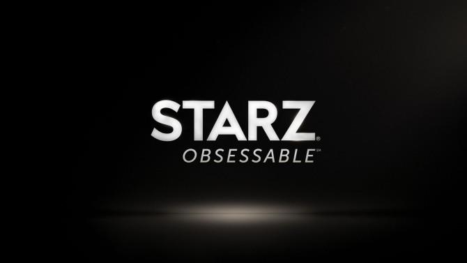 SUMMER TCA 2016 : STARZ