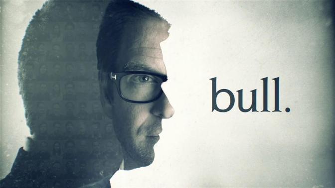 """""""BULL"""" : REVIEW"""