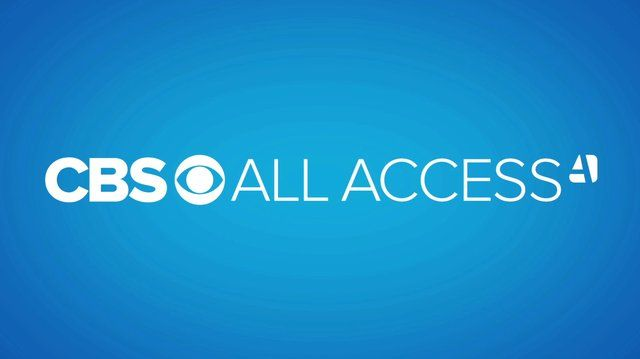 'NO ACTIVITY' RENOVADA EN CBS ALL ACCESS