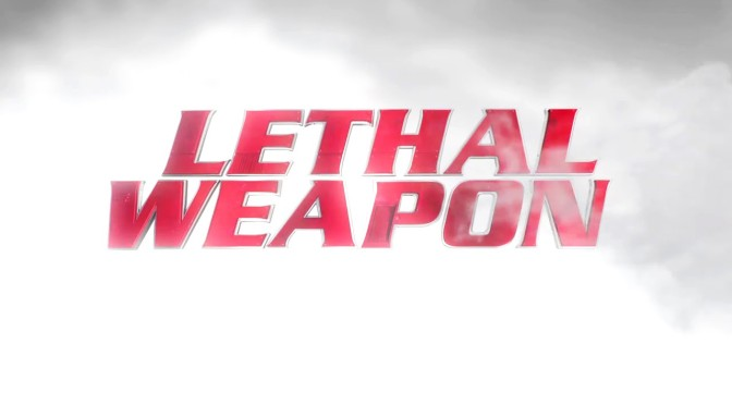 'LETHAL WEAPON' QUEDA CANCELADA EN FOX