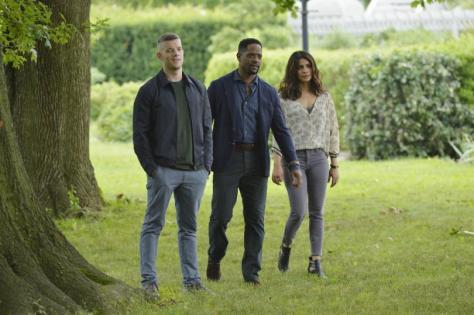 quantico-alex-owen-harry