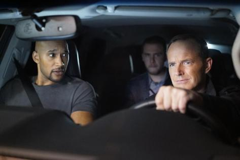 shield-mack-fitz-coulson