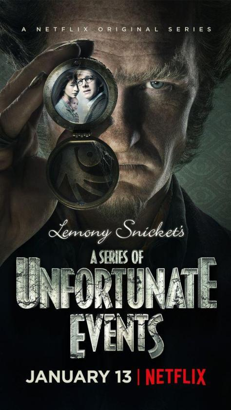 a-series-of-unfortunate