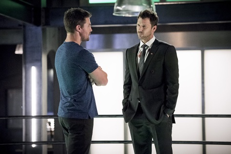 arrow-oliver-chance