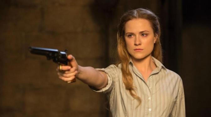 HBO ESPAÑA : NUESTRAS SEIS RECOMENDADAS PARA EMPEZAR