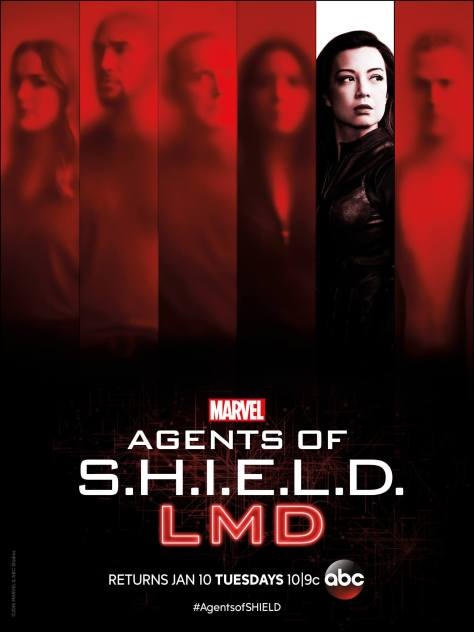 agents-of-shield-lmd-january
