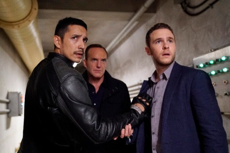 agents-of-shield-robbie-coulson-fitz