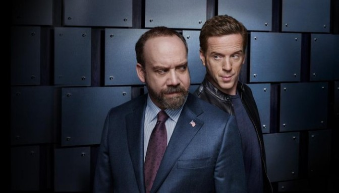 SHOWTIME ANUNCIA EL REGRESO DE 'BILLIONS'