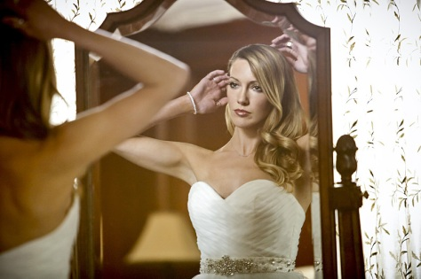 crossover-laurel-wedding