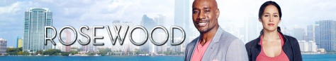 rosewood-banner-42205d