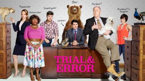 trialerror