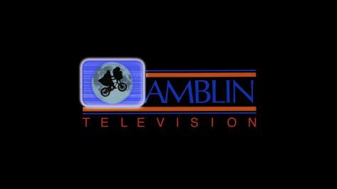 amblin