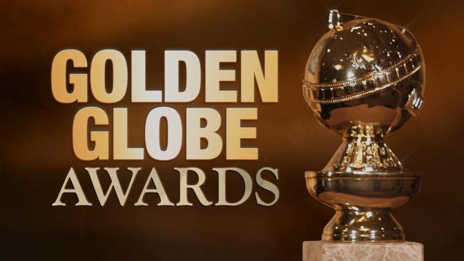 GOLDEN GLOBES 2017 : GANADORES