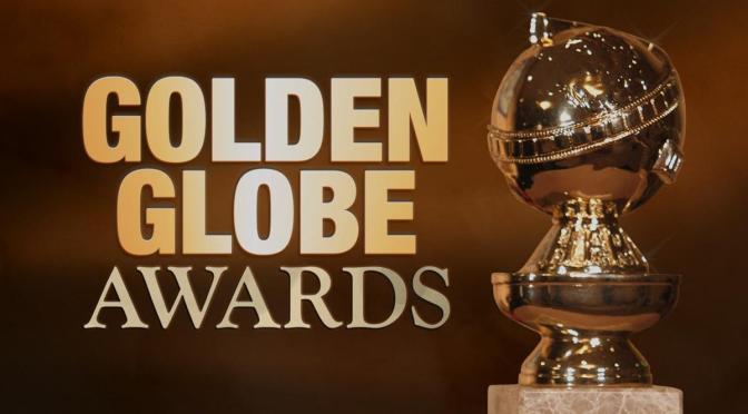 'GOLDEN GLOBES 2021': GANADORES