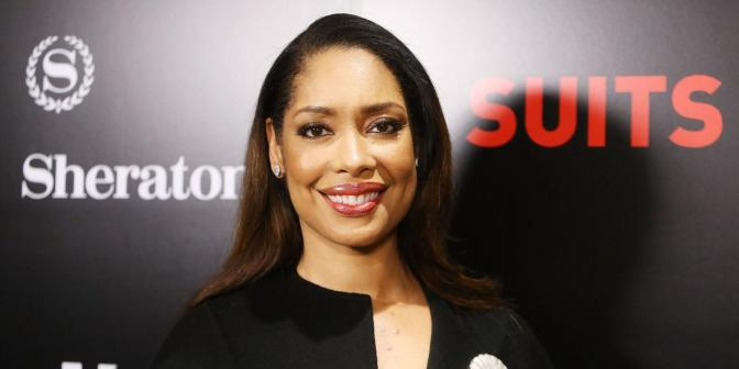 "USA NETWORK PREPARA SPINOFF DE ""SUITS"" CON GINA TORRES"