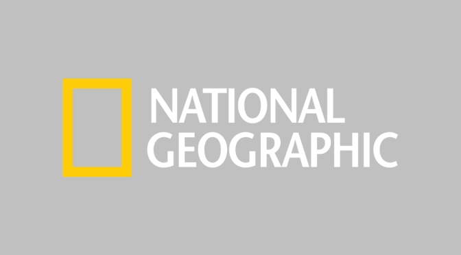 "NAT GEO ANUNCIA ELENCO PARA SU MINISERIE ""THE LONG ROAD HOME"""