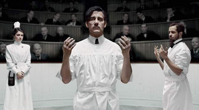 """THE KNICK"" QUEDA OFICIALMENTE CANCELADA EN CINEMAX"