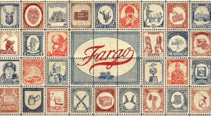 """FARGO : HOW LOW CAN YOU FALL?"""