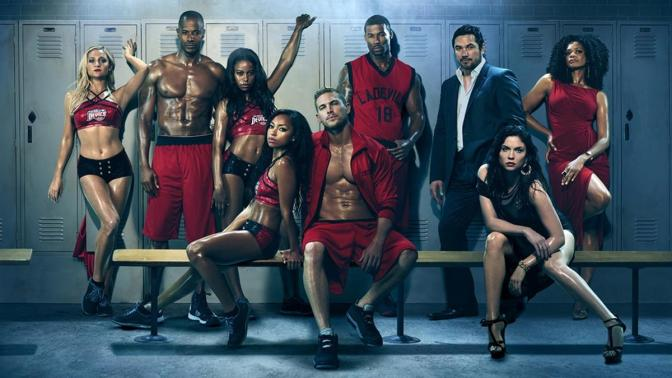 """HIT THE FLOOR"" RENOVADA PARA UNA CUARTA ENTREGA EN BET"
