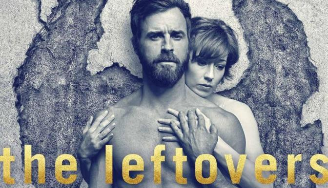 """THE LEFTOVERS"" SE DESPIDE DEJANDO UNA HUELLA IMPORRABLE"