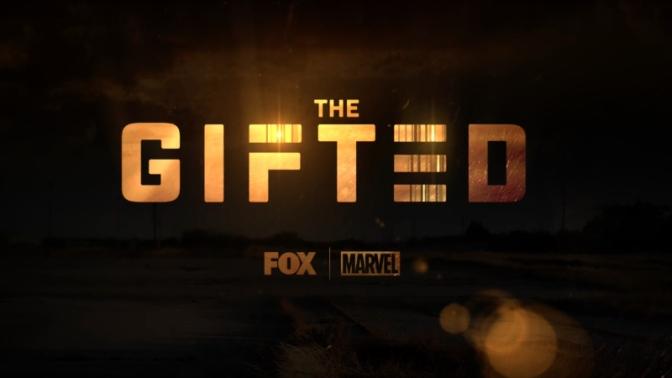 """""""THE GIFTED"""" RECIBE LUZ VERDE PARA SERIE EN FOX"""