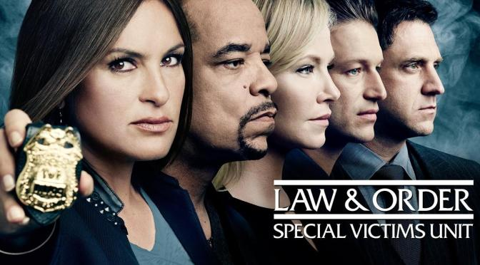 serien stream law and order svu