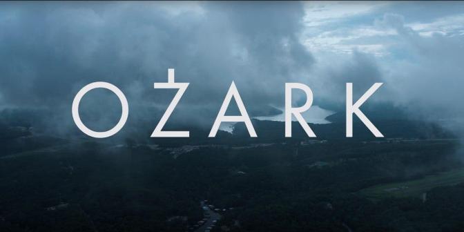 """""""OZARK"""" : RENOVADA"""
